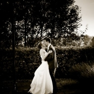 wedding_photographer_syman_kaye_437