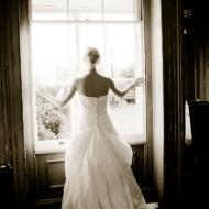 wedding_photographer_syman_kaye_439