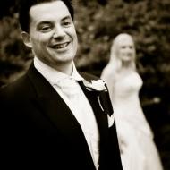 wedding_photographer_syman_kaye_440
