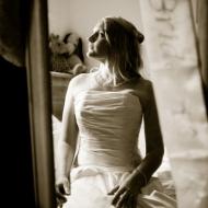 wedding_photographer_syman_kaye_445