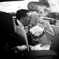 wedding_photographer_syman_kaye_447