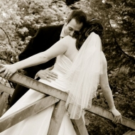 wedding_photographer_syman_kaye_470