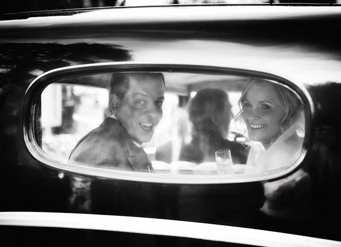 wedding_photographer_syman_kaye_015