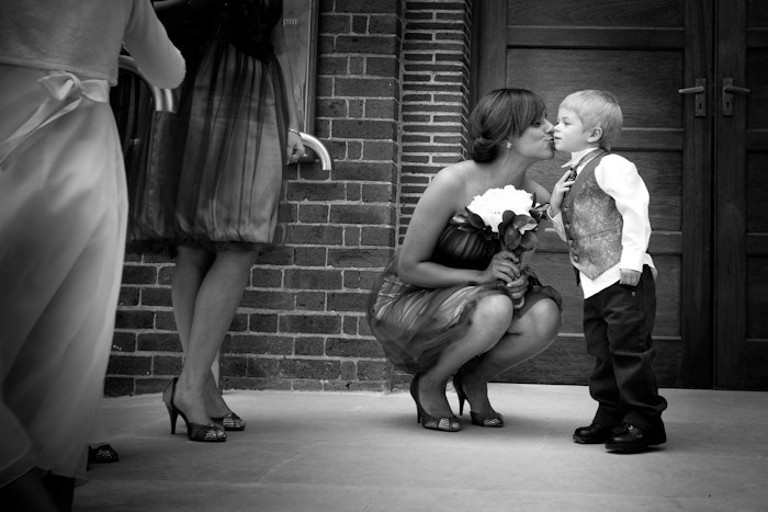 wedding_photographer_syman_kaye_022