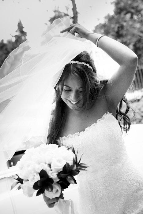 wedding_photographer_syman_kaye_023