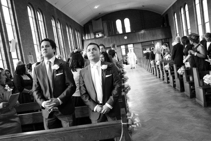 wedding_photographer_syman_kaye_024