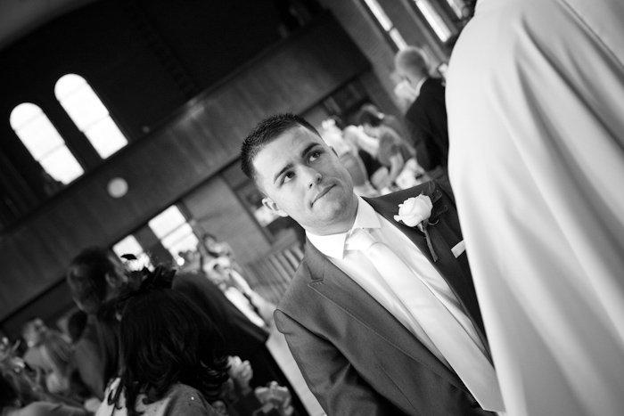 wedding_photographer_syman_kaye_025
