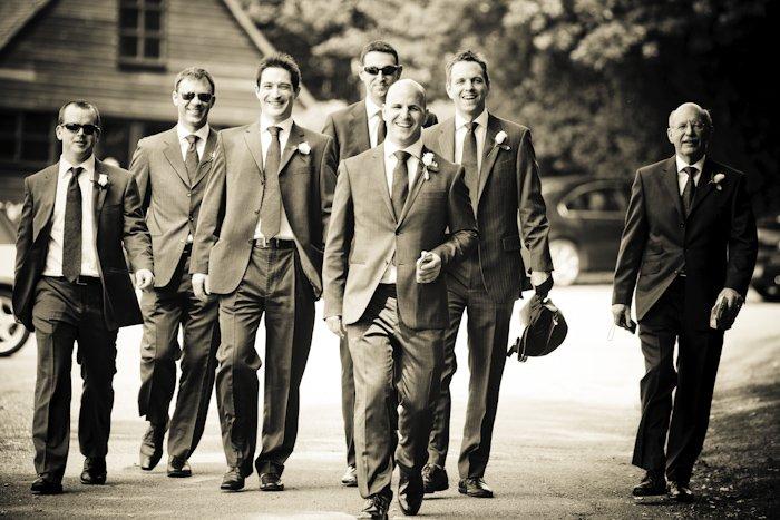 wedding_photographer_syman_kaye_031