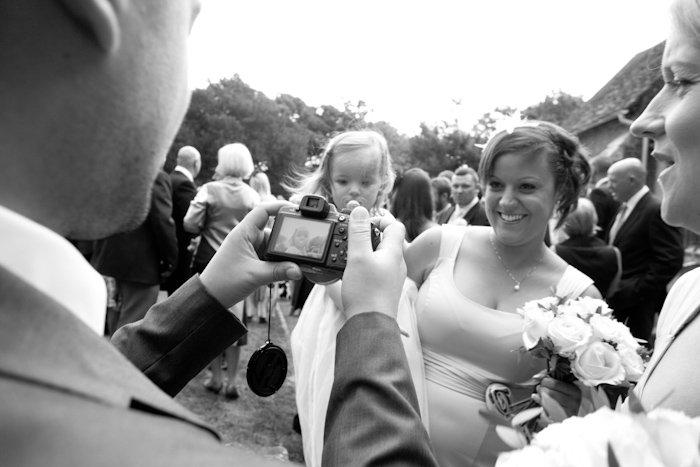 wedding_photographer_syman_kaye_052