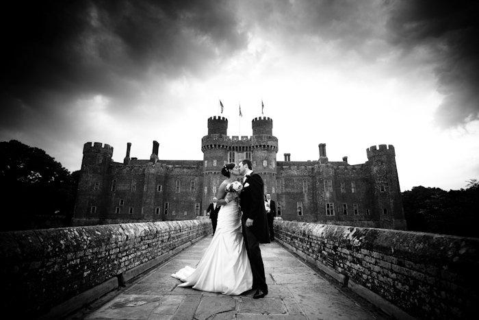 wedding_photographer_syman_kaye_053