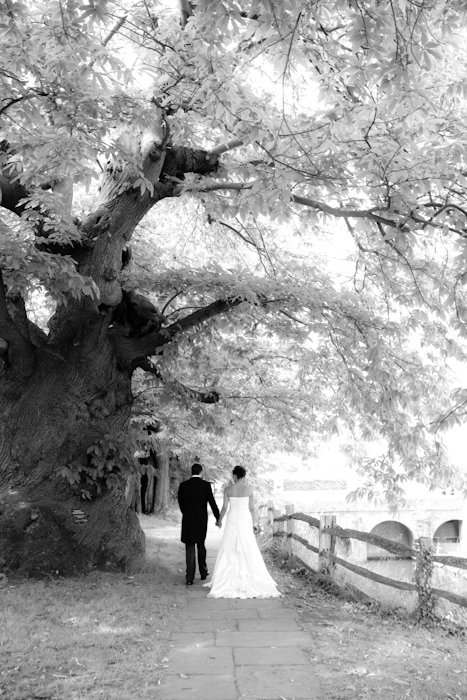 wedding_photographer_syman_kaye_058