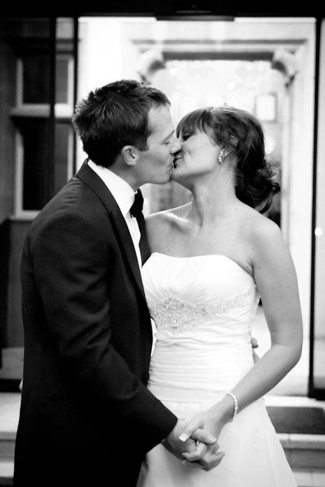 wedding_photographer_syman_kaye_072