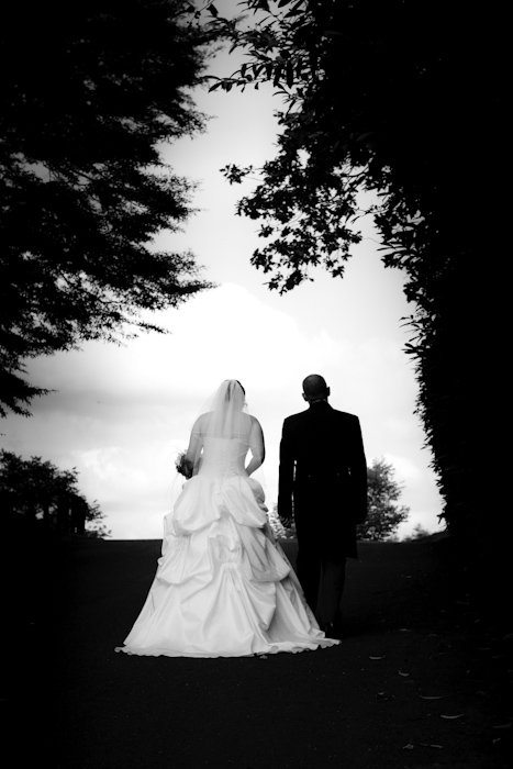 wedding_photographer_syman_kaye_080