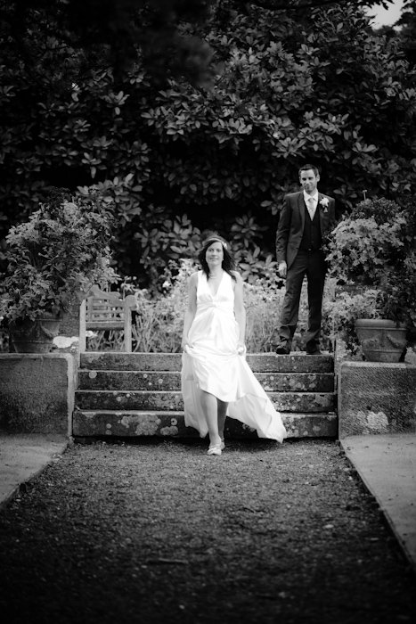 wedding_photographer_syman_kaye_116