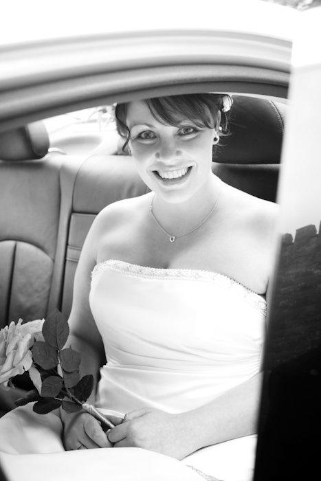 wedding_photographer_syman_kaye_125