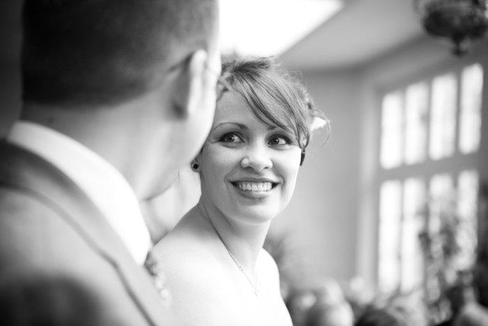 wedding_photographer_syman_kaye_126