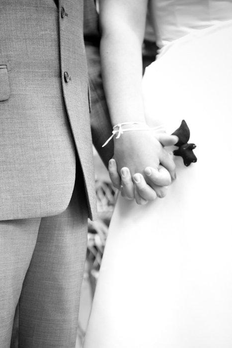 wedding_photographer_syman_kaye_127