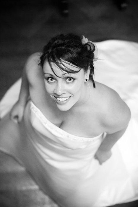 wedding_photographer_syman_kaye_133