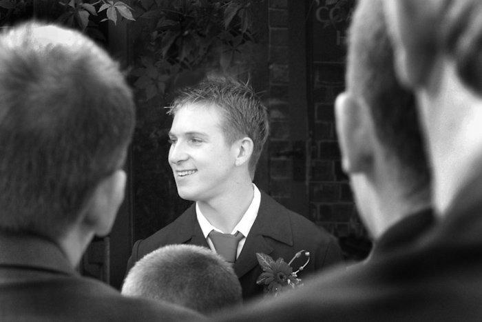 wedding_photographer_syman_kaye_134