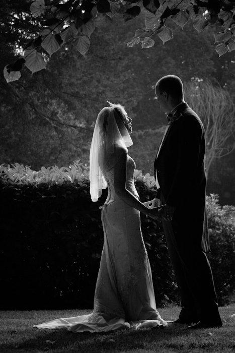 wedding_photographer_syman_kaye_153