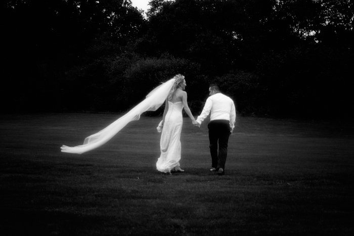 wedding_photographer_syman_kaye_165