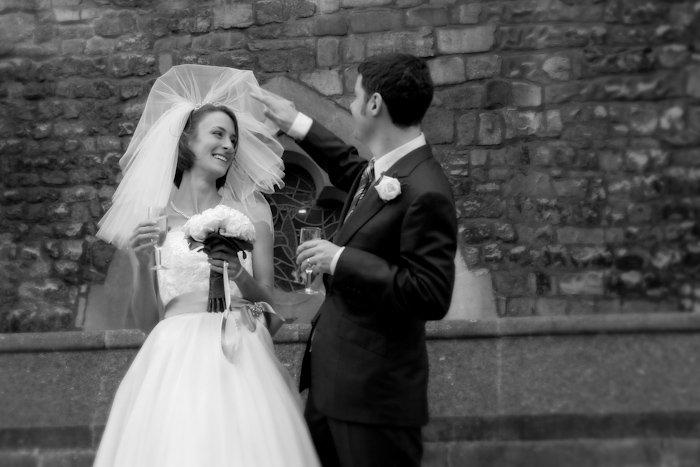 wedding_photographer_syman_kaye_167
