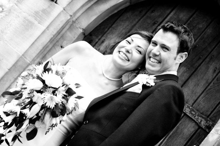 wedding_photographer_syman_kaye_175
