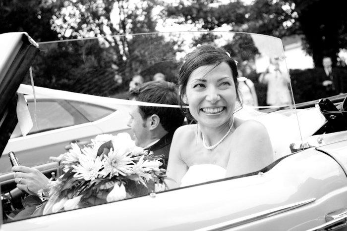 wedding_photographer_syman_kaye_176