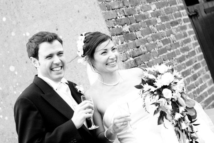 wedding_photographer_syman_kaye_178