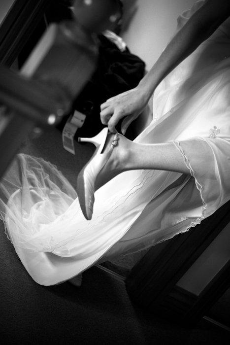 wedding_photographer_syman_kaye_182