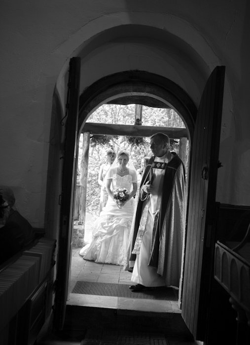 wedding_photographer_syman_kaye_192