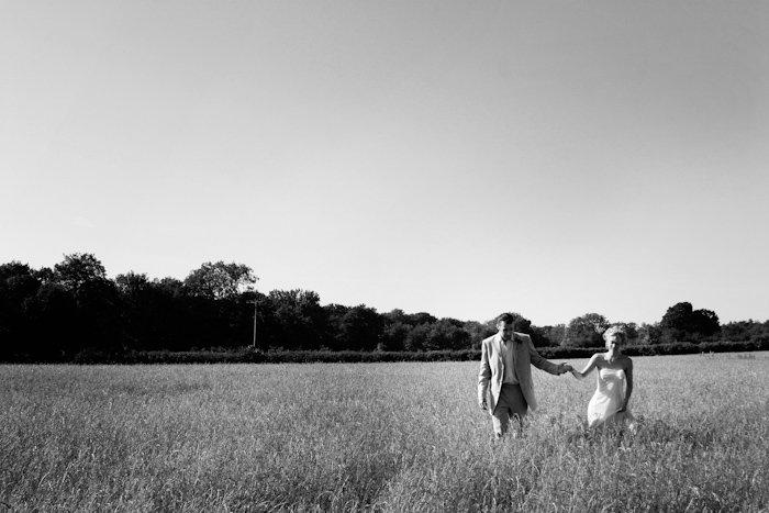 wedding_photographer_syman_kaye_202