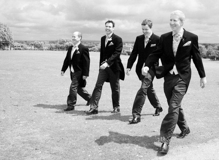wedding_photographer_syman_kaye_216