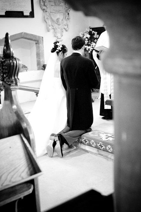 wedding_photographer_syman_kaye_219