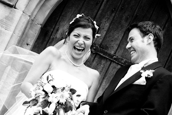 wedding_photographer_syman_kaye_220