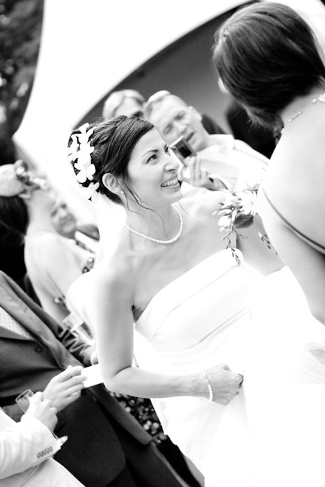 wedding_photographer_syman_kaye_222