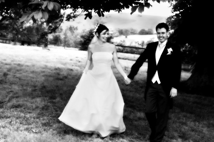 wedding_photographer_syman_kaye_228