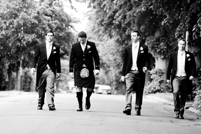 wedding_photographer_syman_kaye_230