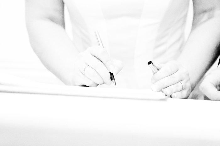 wedding_photographer_syman_kaye_233