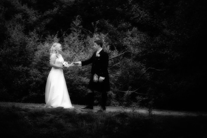 wedding_photographer_syman_kaye_237