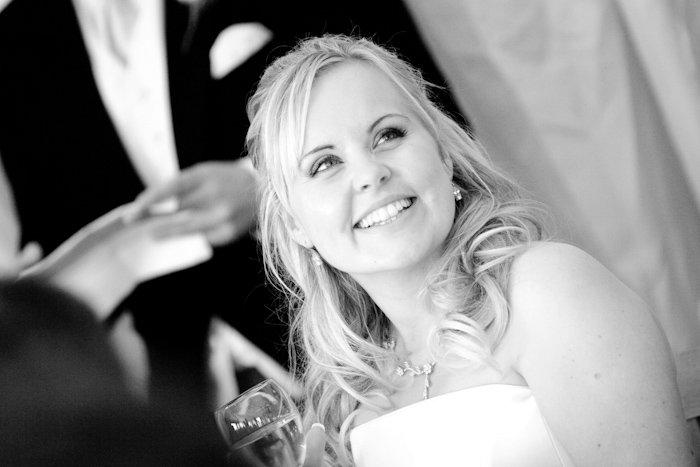 wedding_photographer_syman_kaye_239
