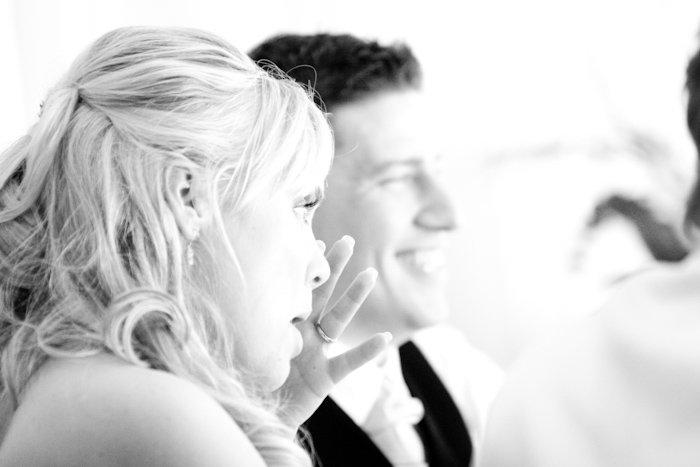 wedding_photographer_syman_kaye_242