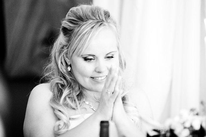 wedding_photographer_syman_kaye_244