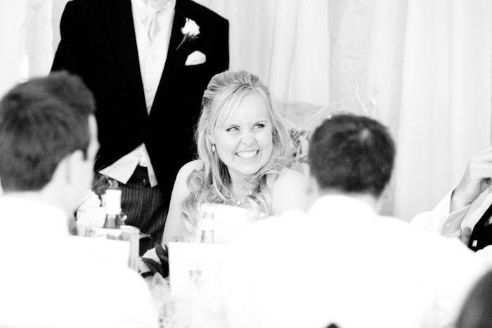 wedding_photographer_syman_kaye_246