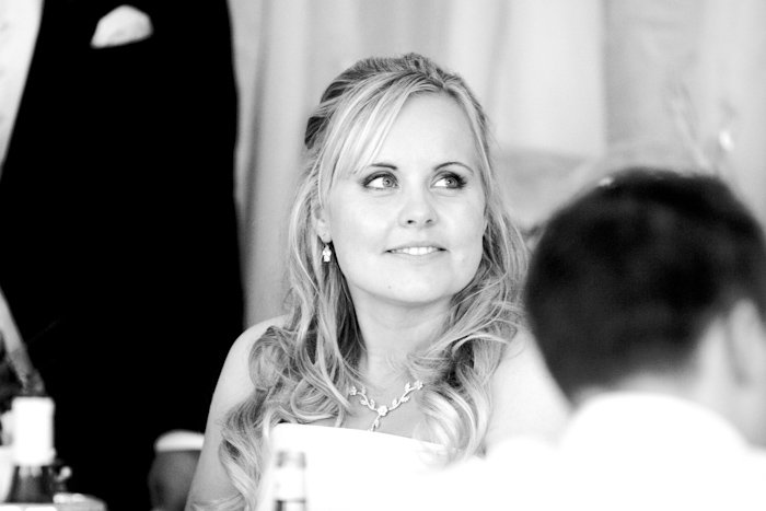 wedding_photographer_syman_kaye_247