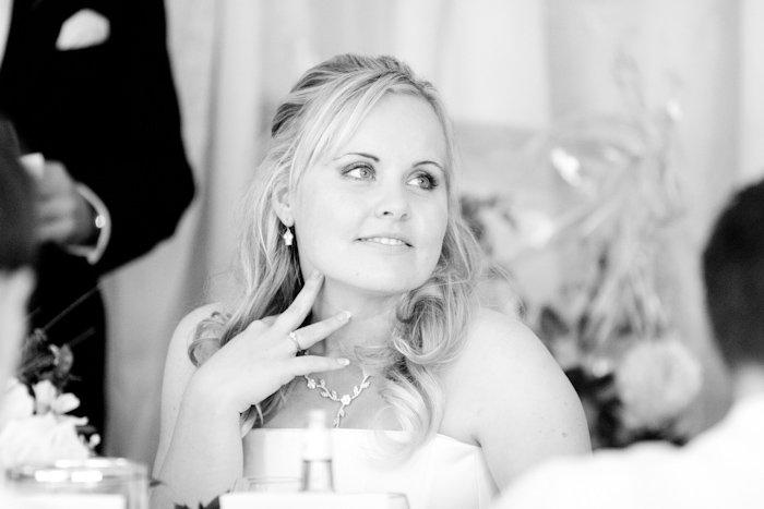 wedding_photographer_syman_kaye_250