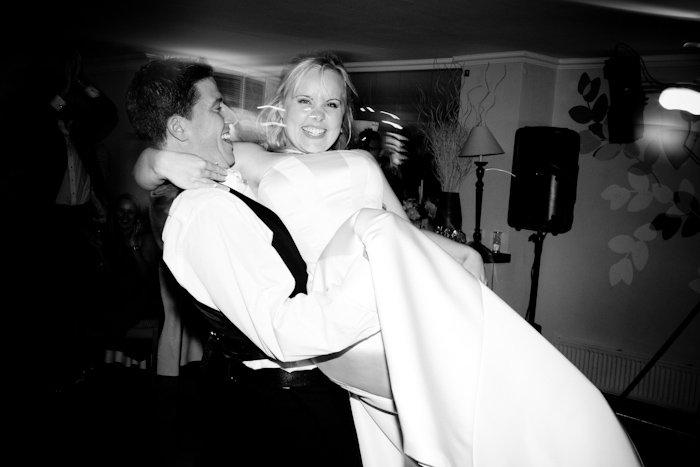 wedding_photographer_syman_kaye_254