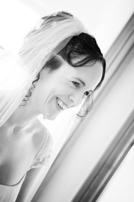 wedding_photographer_syman_kaye_268