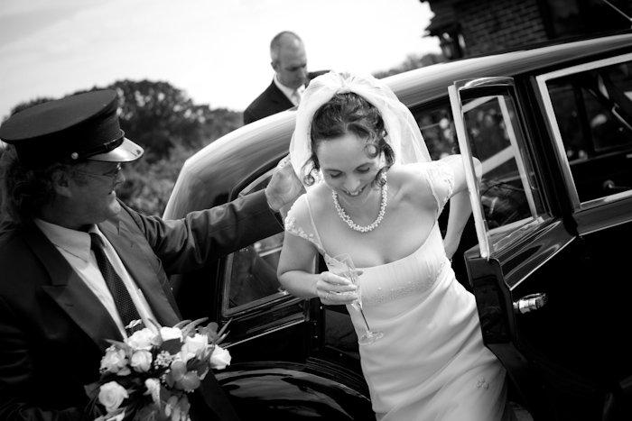 wedding_photographer_syman_kaye_276