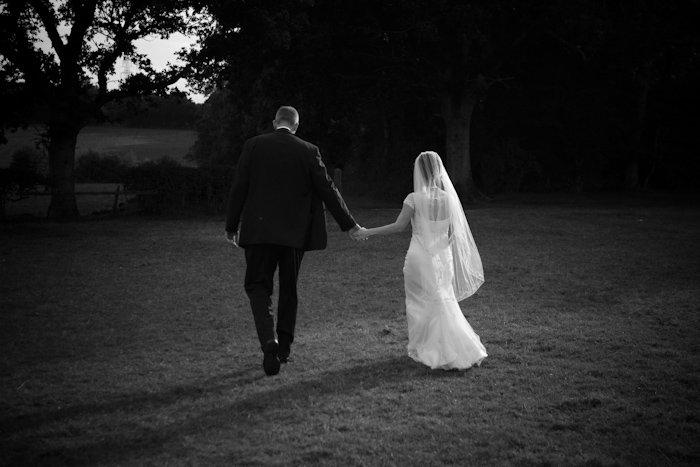 wedding_photographer_syman_kaye_280